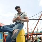 Thani-Oruvan-Movie-Stills-20-150x150 Thani Oruvan