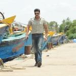 Thani-Oruvan-Movie-Stills-211-150x150 Thani Oruvan
