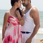 Thani-Oruvan-Movie-Stills-23-150x150 Thani Oruvan