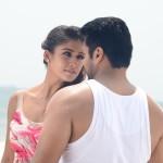 Thani-Oruvan-Movie-Stills-24-150x150 Thani Oruvan