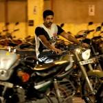 Thani-Oruvan-Movie-Stills-31-150x150 Thani Oruvan