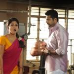 Thani-Oruvan-Movie-Stills-4-150x150 Thani Oruvan