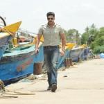 Thani-Oruvan-Movie-Stills-41-150x150 Thani Oruvan