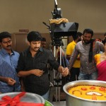 Thani-Oruvan-Movie-Working-Stills-1-150x150 Thani Oruvan
