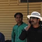 Thani-Oruvan-Movie-Working-Stills-11-150x150 Thani Oruvan