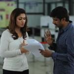 Thani-Oruvan-Movie-Working-Stills-12-150x150 Thani Oruvan