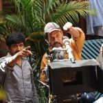 Thani-Oruvan-Movie-Working-Stills-14-150x150 Thani Oruvan