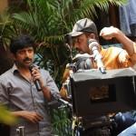 Thani-Oruvan-Movie-Working-Stills-15-150x150 Thani Oruvan