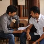 Thani-Oruvan-Movie-Working-Stills-16-150x150 Thani Oruvan