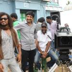 Thani-Oruvan-Movie-Working-Stills-17-150x150 Thani Oruvan