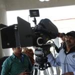 Thani-Oruvan-Movie-Working-Stills-8-150x150 Thani Oruvan