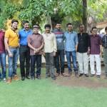 Thani-Oruvan-Thanks-Meet-Event-Stills-20-150x150 Thani Oruvan