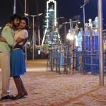 Trisha-Illana-Nayaanthara-Movie-Stills-1-150x150 Trisha Illana Nayanthara
