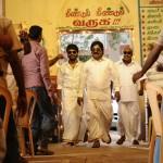 Trisha-Illana-Nayaanthara-Movie-Stills-111-150x150 Trisha Illana Nayanthara