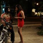 Trisha-Illana-Nayaanthara-Movie-Stills-13-150x150 Trisha Illana Nayanthara
