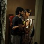 Trisha-Illana-Nayaanthara-Movie-Stills-14-150x150 Trisha Illana Nayanthara