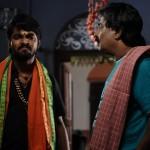 Trisha-Illana-Nayaanthara-Movie-Stills-15-150x150 Trisha Illana Nayanthara