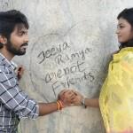 Trisha-Illana-Nayaanthara-Movie-Stills-20-150x150 Trisha Illana Nayanthara