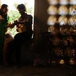 Trisha-Illana-Nayaanthara-Movie-Stills-212-150x150 Trisha Illana Nayanthara