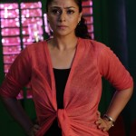 Trisha-Illana-Nayaanthara-Movie-Stills-221-150x150 Trisha Illana Nayanthara