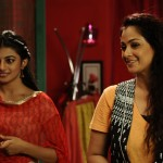 Trisha-Illana-Nayaanthara-Movie-Stills-231-150x150 Trisha Illana Nayanthara