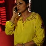 Trisha-Illana-Nayaanthara-Movie-Stills-241-150x150 Trisha Illana Nayanthara