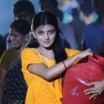 Trisha-Illana-Nayaanthara-Movie-Stills-251-150x150 Trisha Illana Nayanthara