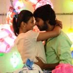 Trisha-Illana-Nayaanthara-Movie-Stills-3-150x150 Trisha Illana Nayanthara