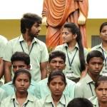 Trisha-Illana-Nayaanthara-Movie-Stills-331-150x150 Trisha Illana Nayanthara
