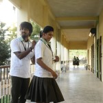 Trisha-Illana-Nayaanthara-Movie-Stills-341-150x150 Trisha Illana Nayanthara