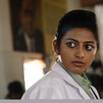 Trisha-Illana-Nayaanthara-Movie-Stills-391-150x150 Trisha Illana Nayanthara