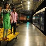Trisha-Illana-Nayaanthara-Movie-Stills-431-150x150 Trisha Illana Nayanthara