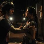 Trisha-Illana-Nayaanthara-Movie-Stills-441-150x150 Trisha Illana Nayanthara