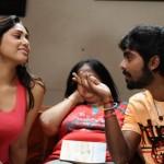 Trisha-Illana-Nayaanthara-Movie-Stills-5-150x150 Trisha Illana Nayanthara