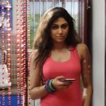 Trisha-Illana-Nayaanthara-Movie-Stills-6-150x150 Trisha Illana Nayanthara
