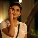 Trisha-Illana-Nayaanthara-Movie-Stills-8-150x150 Trisha Illana Nayanthara