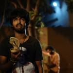 Trisha-Illana-Nayaanthara-Movie-Stills-9-150x150 Trisha Illana Nayanthara