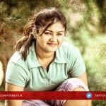 V-Tamil-Movie-Stills-and-Desings-1-150x150 v Tamil