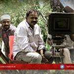 V-Tamil-Movie-Stills-and-Desings-2-150x150 v Tamil