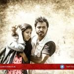 V-Tamil-Movie-Stills-and-Desings-24-150x150 v Tamil