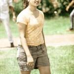 V-Tamil-Movie-Stills-and-Desings-3-150x150 v Tamil