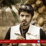 V-Tamil-Movie-Stills-and-Desings-4-150x150 v Tamil