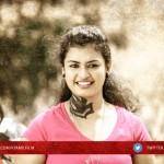 V-Tamil-Movie-Stills-and-Desings-5-150x150 v Tamil