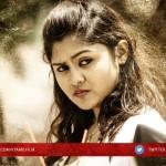 V-Tamil-Movie-Stills-and-Desings-6-150x150 v Tamil