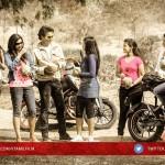 V-Tamil-Movie-Stills-and-Desings-7-150x150 v Tamil