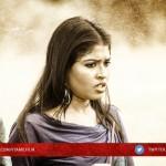 V-Tamil-Movie-Stills-and-Desings-8-150x150 v Tamil