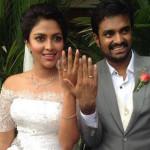 amalajukljuen16-150x150 Amala Paul - PA VIjay Marriage