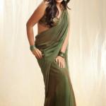 anajli-hot-stills-13-150x150 Anjali