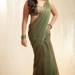 anajli-hot-stills-15-150x150 Anjali