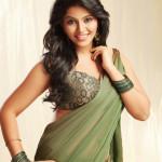 anajli-hot-stills-17-150x150 Anjali